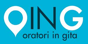 Logo-OING