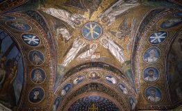 Cappella Arcivescovile_2605017