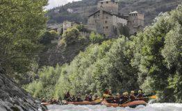 Castello_0642815