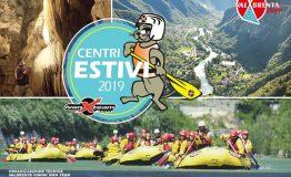 Centri-Estivi-2019_jpg copertina_defMax_3824012