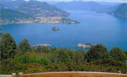 Golfo Borromeo_Lago Maggiore_5236210