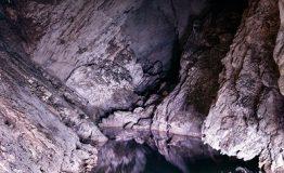 Grotte_Paolo Ippolito (5)_0471394