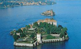 Isola_Bella e Isola Pescatori_Lago Maggiore ok_8285040