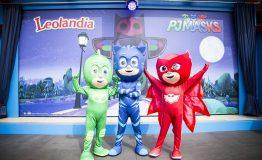 Leolandia - PJ Masks (3)_9742815