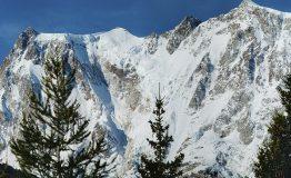 Monte Rosa_Valle Anzasca_7139097
