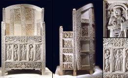 Museo Arcivescovile (1)_5317370
