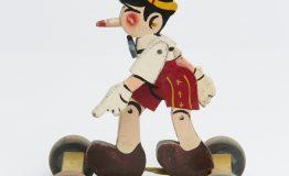 Pinocchio_5740615
