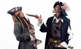 Pirati_6005853