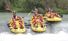 Rafting 1Max_7067568