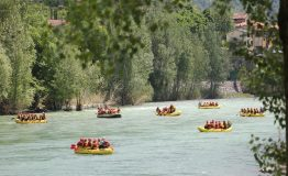 Rafting gruppoMax_7131543