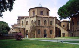 San Vitale (2)_3829226