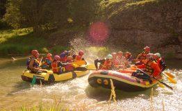 avisio rafting foto11082006 068_9503721