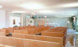 chiesa 800_3497790