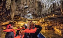 grotte interno1Max_7344260
