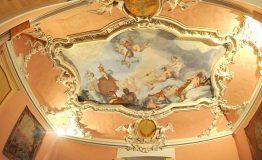 Gite per oratori e Grest a Pavia con Magici Castelli - Castello di Chignolo Po