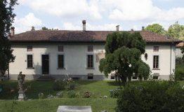 Gite per oratori e Grest a Como con Magici Castelli - Villa Raimondi (CO)