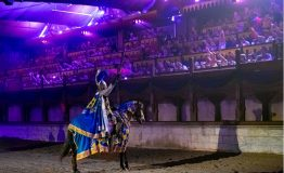 medievalFoto2_5754802