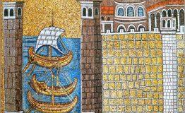 porto-di-Classe-Sant-Apollinare-nuovo_1794646