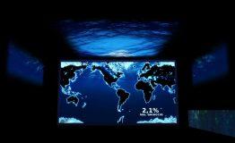 video mapping AcquariodiGenova 1 (1)WEB_6561908