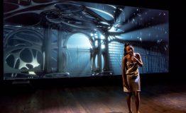 Visita lo Lo Shakesperare Interactive Museum (SIM) - Verona